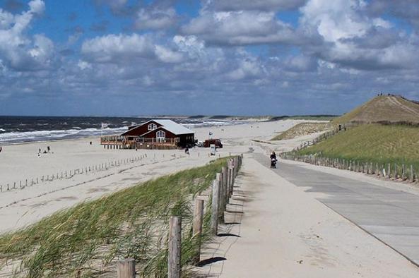 Oud Holland | Graaf van Hoorn