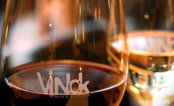 Vinck-glazen-klein-980x350